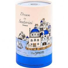 Парфюмированная вода женская City Ardor Dreaming In Santorini Greece Eau De Perfume 30 мл The Saem