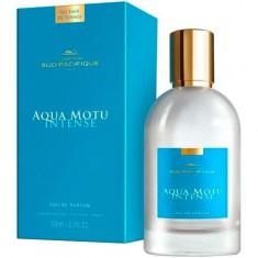 Парфюмированная вода Aqua Motu Intense 30 мл COMPTOIR SUD PACIFIQUE