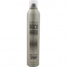 Спрей для укладки волос BIOSILK