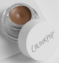 Помада для бровей ColourPop Precision Brow Colour DOPE TAUPE