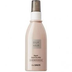 Спрей для укладки волос THE SAEM