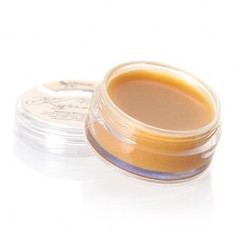 TM ChocoLatte, Бальзам-блеск для губ карамельный, 10 мл