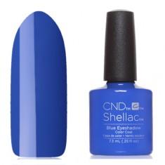 CND, цвет Blue Eyeshas CND (Creative Nail Design)