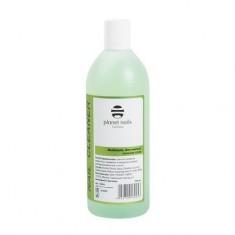Planet Nails, Жидкость для снятия липкого слоя Nail Cleaner, 500 мл