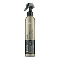 Lakme, Спрей для волос i-Tool, термозащитный, 250 мл