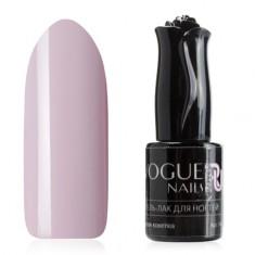 Vogue Nails, Гель-лак Милая кокетка