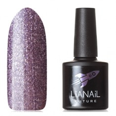 Lianail, Гель-лак Future, Violet flash