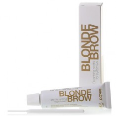 RefectoCil, Краска для бровей, блонд-осветлитель, 15 мл