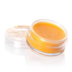 TM ChocoLatte, Бальзам-блеск для губ апельсиновый, 10 мл