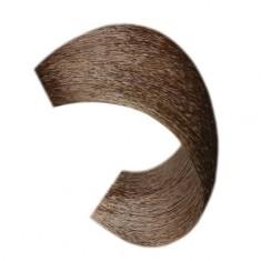 L'oreal Professionnel, Краска для волос Dia Richesse 7.13
