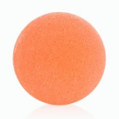 Грейпфрутовый бурлящий шар STENDERS