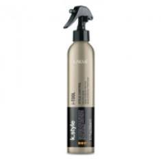Lakme K.Style i-Tool - Спрей для волос термозащитный сильной фиксации 250 мл LAKME (Испания)