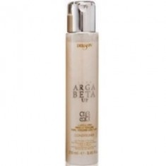Dikson Shampoo Argabeta Up Capelli Di Volume - Шампунь для тонких волос, 250 мл Dikson (Италия)