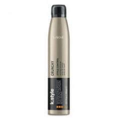 Lakme K.Style Crunchy - Спрей для укладки волос 300 мл LAKME (Испания)