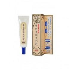 эссенция для проблемной кожи лица meishoku bigansui acne essence