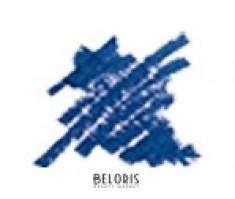 Карандаш для глаз BelorDesign