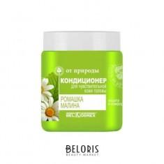 Кондиционер для волос Belkosmex
