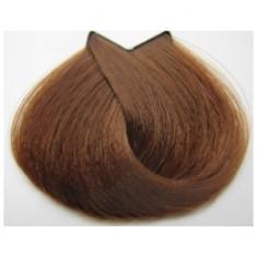 L'OREAL PROFESSIONNEL 7.31 краска для волос / МАЖИРЕЛЬ 50 мл LOREAL PROFESSIONNEL