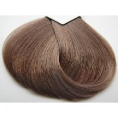 LOREAL PROFESSIONNEL 8.1 краска для волос / МАЖИРЕЛЬ 50 мл