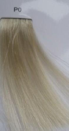 LOREAL PROFESSIONNEL P0 краска для волос / ЛУОКОЛОР 50 мл