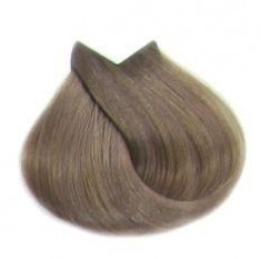 LOREAL PROFESSIONNEL 9.1 краска для волос / МАЖИРЕЛЬ 50 мл