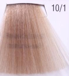 WELLA PROFESSIONALS 10/1 краска для волос, ванильный лед / Koleston Perfect ME+ 60 мл