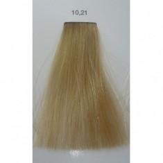 LOREAL PROFESSIONNEL 10.21 краска для волос / ЛУОКОЛОР 50 мл