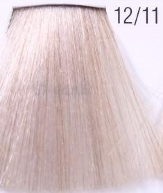 WELLA PROFESSIONALS 12/11 краска для волос, ракушка / Koleston Perfect ME+ 60 мл