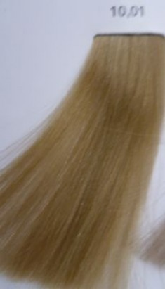 L'OREAL PROFESSIONNEL 10.01 краска для волос / ЛУОКОЛОР 50 мл LOREAL PROFESSIONNEL
