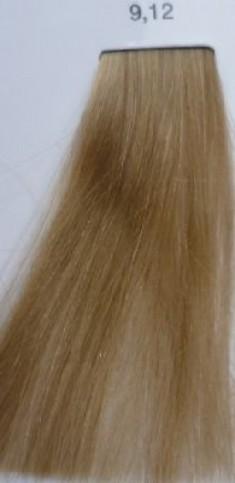 L'OREAL PROFESSIONNEL 9.12 краска для волос / ЛУОКОЛОР 50 мл LOREAL PROFESSIONNEL