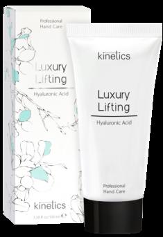 KINETICS Крем-лифтинг для рук Премиум / Professional Hand Care Cream Luxury Lifting 100 мл