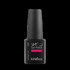 KINETICS 370S гель-лак для ногтей / SHIELD Escape 11 мл