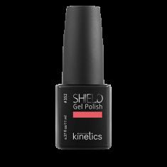 KINETICS 352S гель-лак для ногтей / SHIELD Gala 11 мл