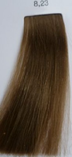 LOREAL PROFESSIONNEL 8.23 краска для волос / ЛУОКОЛОР 50 мл