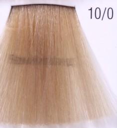 WELLA PROFESSIONALS 10/0 краска для волос, яркий блонд / Koleston Perfect ME+ 60 мл