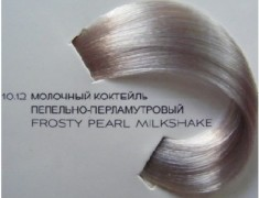 L'OREAL PROFESSIONNEL 10.12 краска для волос / ДИАЛАЙТ 50 мл LOREAL PROFESSIONNEL