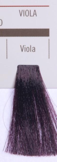 BAREX Корректор фиолетовый / PERMESSE 100 мл