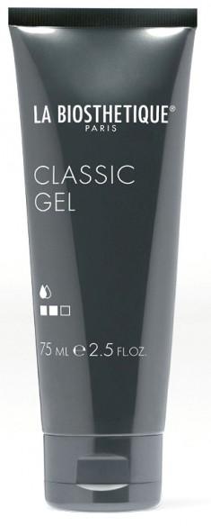 LA BIOSTHETIQUE Гель классический сильной фиксации / Classic Gel BASE 75 мл