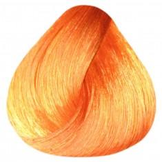 ESTEL PROFESSIONAL 0/44 краска-корректор для волос, оранжевый / DE LUXE SENSE Correct 60 мл
