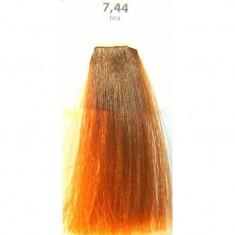 KAARAL 7.44 краска для волос / Sense COLOURS 100 мл