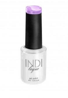 RuNail 3727 гель-лак для ногтей / INDI laque 9 мл