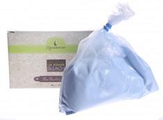 MACADAMIA Natural Oil Пудра обесцвечивающая, синяя / Oil Powder Bleach Blue MACADAMIA COLORS 500 г