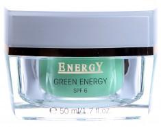ETRE BELLE Крем Зеленая энергия / Green Energy Cream 50 мл