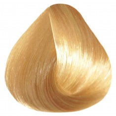 ESTEL PROFESSIONAL 9/75 краска для волос, блондин коричнево-красный / ESSEX Princess 60 мл