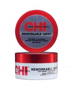 CHI Паста для волос / Reworkable Taffy 54 г