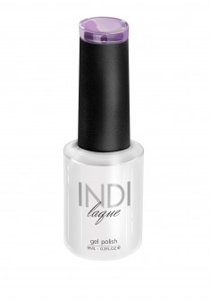 RuNail 3548 гель-лак для ногтей / INDI laque 9 мл