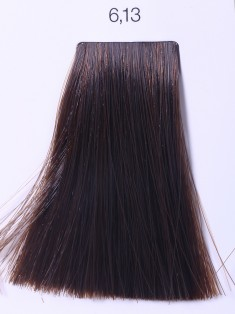 LOREAL PROFESSIONNEL 6.13 краска для волос / ИНОА ODS2 60 г