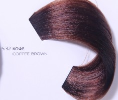 L'OREAL PROFESSIONNEL 5.32 краска для волос / ДИАРИШЕСС 50 мл LOREAL PROFESSIONNEL