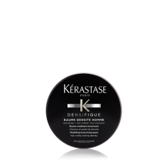KERASTASE Паста уплотняющая моделирующая для мужчин / ДЕНСИФИК 70 мл