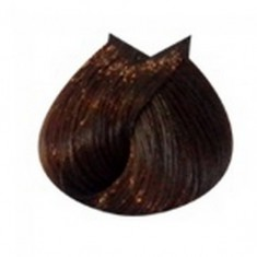 FARMAVITA 8.7 краска для волос, блондин коричневый кашемир / LIFE COLOR PLUS 100 мл